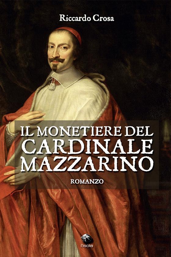 Il monetiere del cardinale Mazzarino
